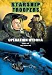 Starship troopers : op�ration hydora