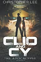 Clio and Cy: The Apocalypse