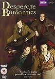 Desperate Romantics [DVD] [2009]
