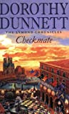 Checkmate: The Lymond Chronicles (0140282386) by Dunnett, Dorothy