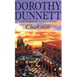 Checkmate (Lymond Chronicles)by Dorothy Dunnett