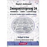 """Zwangsversteigerung 24 - Bieterhandbuch f�r Zwangsversteigerungen (Immobilien - Schiffe - Luftfahrzeuge)von """"Rayner Jankowski"""""""