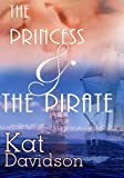 Image of The Princess And The Pirate - Contemporary Romance