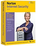 Norton Internet Security 2007 (PC)