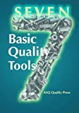 img - for Seven Basic Quality Tools book / textbook / text book