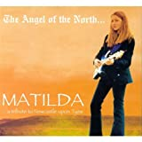 Matilda Angel of the North