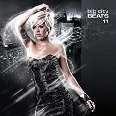 Big City Beats Vol. 11