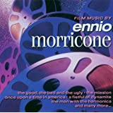 Film Music by Ennio Morriconepar Ennio Morricone