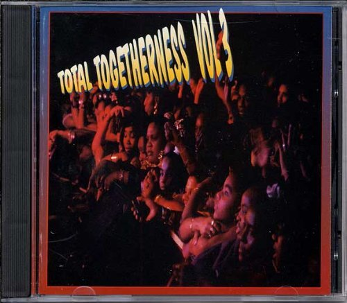 total-togetherness-vol-3-by-various-artists