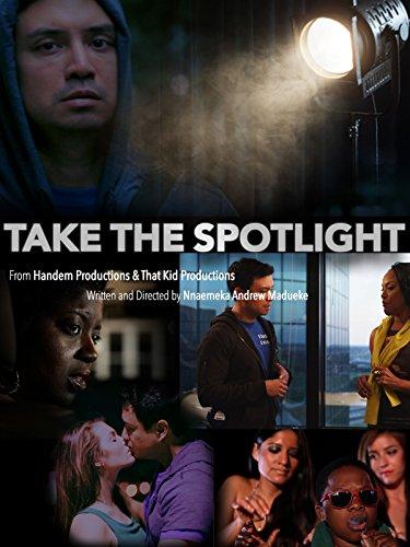 Take the Spotlight