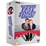 The Fast Show : Ultimate Collection (7 Disc BBC Box Set) [DVD]by The Fast Show