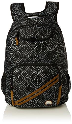roxy-damen-backpack-shadow-j-blau-14-x-33-x-46-cm-24-liter-erjbp03272-kvj6-1sz