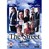 The Street - Complete Series 2 [DVD]by David Thewlis