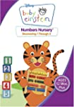 Baby Einstein:Numbers Nursery