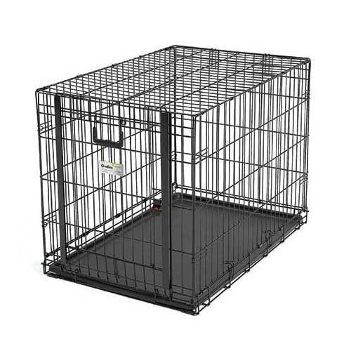Cheap Wire Dog Crates front-1077922