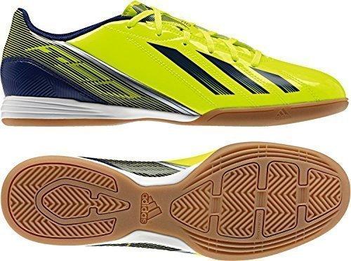 ADIDAS F10 IN G96447 Sneaker series, turnschuhe & sneaker herren/ 15709:43 1/3