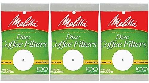white-disc-coffee-filter