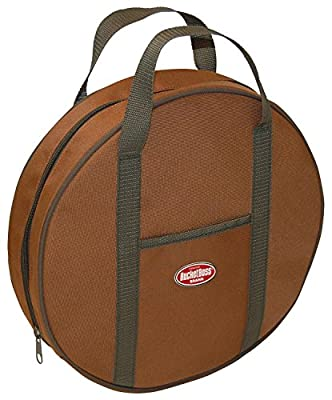 Bucket Boss 69000 Cable Bag New