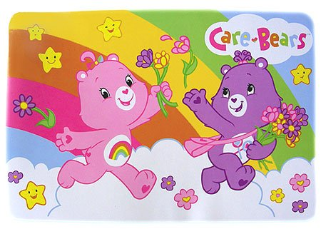 Care Bears Home front-1065162