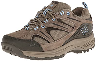 64cbf05e0a944 New Balance Women's WW535 Everlight Walking Shoe