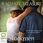 The Stockmen | Rachael Treasure