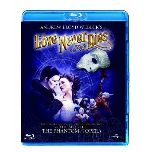 Love-Never-Dies-Double-Play-Blu-ray-DVD