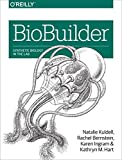 img - for BioBuilder book / textbook / text book