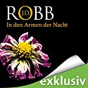 In den Armen der Nacht (Eve Dallas 20) Audiobook by J. D. Robb Narrated by Tanja Geke