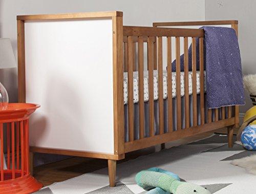 Babyletto Galaxy 6-Piece Crib Set