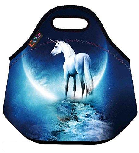 unicorn-soft-friendly-insulated-lunch-box-food-bag-neoprene-gourmet-handbag-lunchbox-cooler-warm-pou
