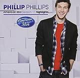 Season 11 American Idol Hlts