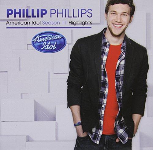season-11-american-idol-hlts