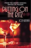 img - for Putting on the Ritz book / textbook / text book