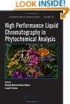 High Performance Liquid Chromatograph...