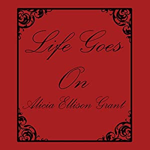 Life Goes On Audiobook