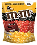 M&M's Colour Edition 300 g, 5er Pack...