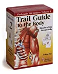 Trail Guide to the Body Flashcards Vo...
