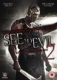 See No Evil 2 [DVD]