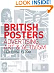 British Posters: Advertising, Art & A...