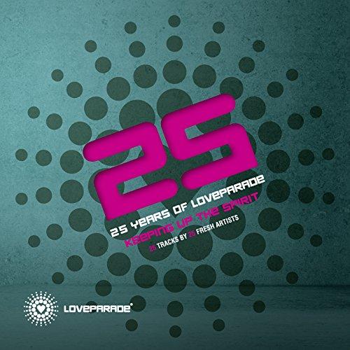 ccs-original-mix