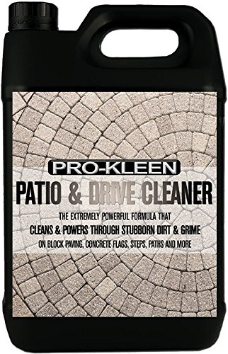 5-litres-simply-spray-patio-drive-cleaner