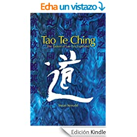Tao Te Ching: The Taoism of Lao Tzu Explained (English Edition)