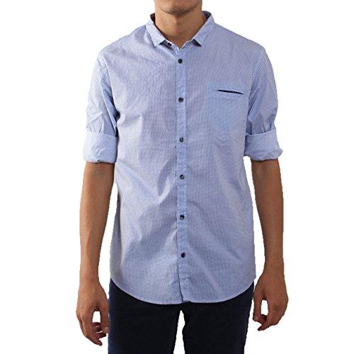 Camicia Imperial - Czv6suil