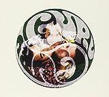 Shake Well by GURU GURU (2007-01-16)