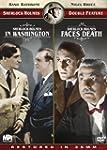 Sherlock Holmes in Washington / Sherl...