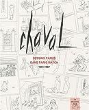 echange, troc Chaval - Chaval : Dessins parus dans Paris Match 1951-1967