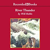 River Thunder: The Companion to Downriver | [Will Hobbs]