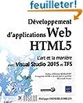 D�veloppement d'applications Web HTML...