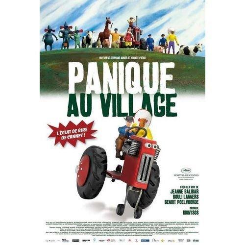 affiche-cinema-grand-format-panique-au-village-format-120-x-160-cm-pliee