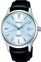 Seiko MECHANICAL x Shinobu Ishigaki SARB065 Mens Wrist Watch from Seiko